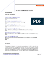 IBM Whitepaper OSIMM