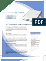 FireCRmed Brochure Web