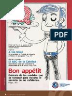 Suplemento Q Año 5, número 152 (2009)
