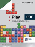 Suplemento Q Año 6, número 174 (2010)