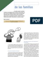 elpaperdelesfamilies
