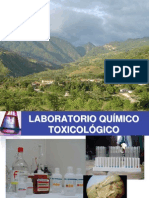 Lab Qt Metodologias y Campos de Aplicacion