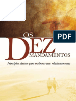 os_10_mandamentos_2007