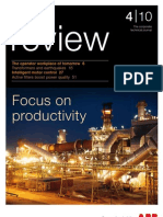 ABB Review 4-2010_72dpi