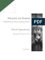 Heaven on Earth Sample