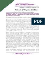 COMPAÑEROS, SOLDADOS DE MILICIA