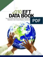 2010_EFT_DataBook