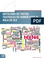 110317-LibroAntologia