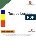 Luscher1