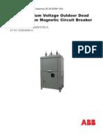 R-MAG Instruction Book 1VAL255101-MB Rev E[1]