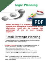 4- Retail-strategic Planning N