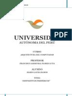 dispositivosperifricos-110512014034-phpapp02