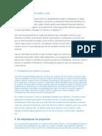 cómo_cobrar_en_diseño_gráfico_y_web