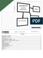 eBook a 06 SistOperacionais R1