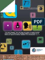 Suplemento Q Año 6, número 181 (2010)