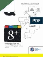 Suplemento Q Año 7, número 220 (2011)