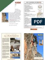 Bellus Minni Book Guide