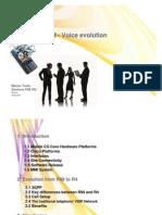 CSVoiceEvolution_apr2011