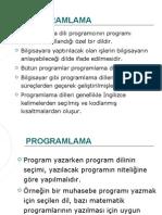 31377897-Fortran-dili-7