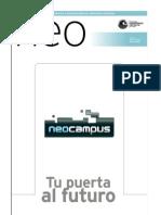 Suplemento Neo Año 1, número 7 (2009)