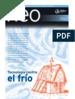 Suplemento Neo Año 1, número 8 (2009)