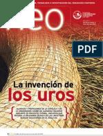 Suplemento Neo Año 2, número 17 (2010)