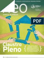 Suplemento Neo Año 2, número 30 (2010)