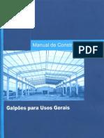 1 Manual Galpoes