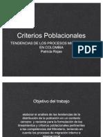 Presentacion._Patricia_Rojas