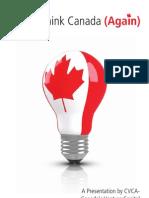 Think Canada Again Web Version FINAL[1]