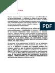 Eficiencia_Vs_Eficacia