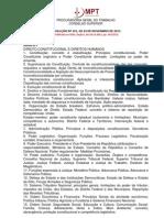 conteúdo programatico_MPT