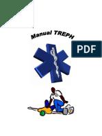 Manual Treph2