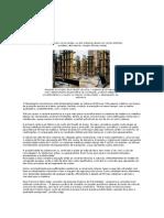 Artigo Techne Formas Metal Ou Madeira