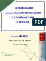 PROYECTO_MATEX_BAC_1_CCNN