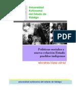 _Libro