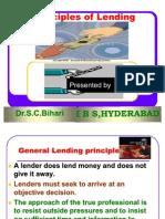 2 Principles+of+Lending