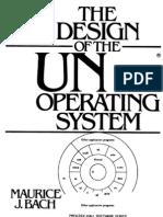 Shell programming pdf unix kanetkar