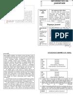 Informativo_Abril-2011