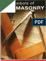 Beresniak - Symbols of Freemasonry