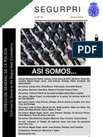 Monografico UCSP nº 16