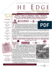 2012 February Butler County Chamber of Commerce Newsletter