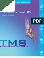 PreventionTMS