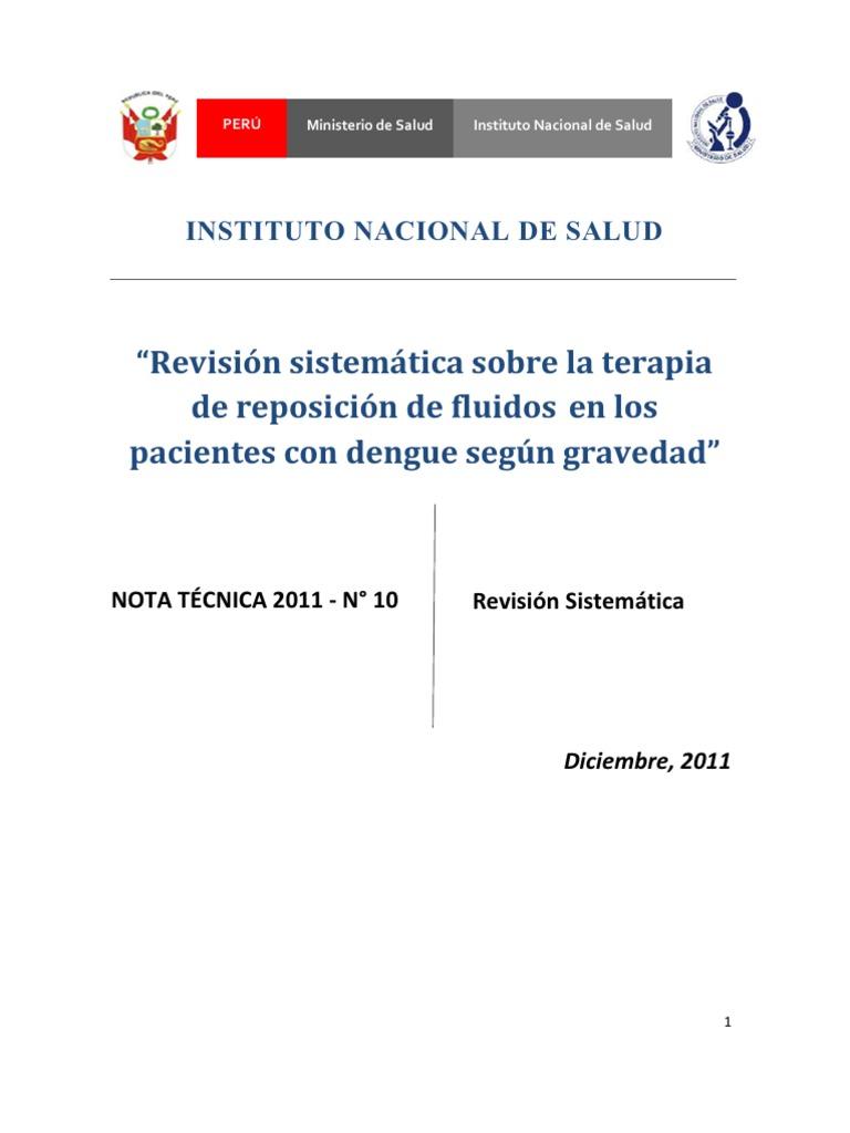 Dengue Hemorragico Epub Download