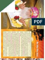 229 Rishiprasad English E-Magazine