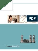 2012_CommCatalog-1