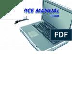 D900K Service Manual