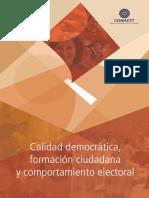 Calidad Democratica_IFE