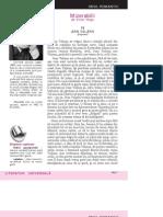 6 Manual235x165 OmulRomantic Layout 1