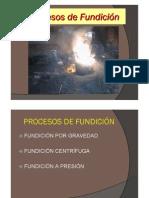 Procesos_de_Fundicion_-_Clases_SEMII_2011
